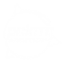 Point 9 Logo V1 White